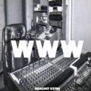 Axwell And Bob Sinclar Feat Ron Carroll - Www (dabruck & Klein Mix)
