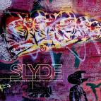 Slyde - Looks Better