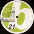 Green Man, The Feat. MCs Dragoon & Chevy - Easy (Full Original Version)