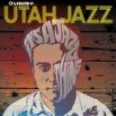 Utah Jazz - Mesmerize