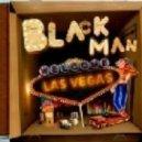 Blackman - Rollin (feat. MC Dosh)