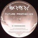 Future Prophecies - Boomerang