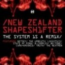 New Zealand Shapeshifter - New Day Come (The Nextmen Remix)