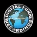 Bionic1 - Bump & Grind (Original Mix)