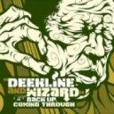 Deekline & Wizard - Baila Baila Feat. Stereo-type (Original Mix)