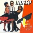 Indeep - Last Night A DJ Saved My Life (Dcup's Bootleg Remix)