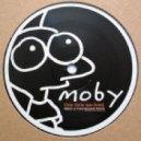 Moby - One Time We Lived (Matrix & Futurebound Remix)