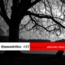 Alternate Vibes - The Dawn