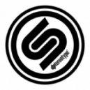 Majistrate & Nicol - Drop That Beat