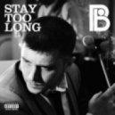Plan B - Stay Too Long (Pendulum Remix)