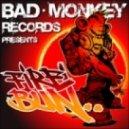 Tony Anthem & Erb N Dub Feat Smk & Navigator - Fist Fight