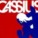 [Cassius]  - Cassius 99 (Remix - Long Version)