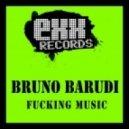 Bruno Barudi - - Lifestyle (original Mix)