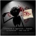 Factorfunk, Aggresivnes - Prototype - Original Mix