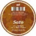 Sato - House Groove