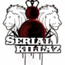 Serial Killerz - The Chosen Ones