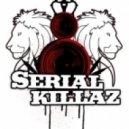 Serial Killerz - The Chosen Ones