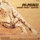 M4mind - Sprint Point