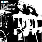 The Statesmen - Communication