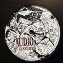 Audio - No soul