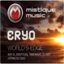 Eryo - Worlds Edge(Timewave Remix)