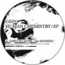 Gein & Mayhem - Ghetto Dope (Original mix)