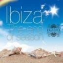 Re-zone - Melody Of My Heart (kimen Remix)