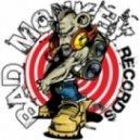 Tony Anthem & Axl Ender & Erb-N-Dub & HD - Movedown (feat. Harry Shotta & Darry Dee)