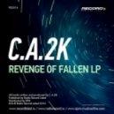 C.A.2K - Machines