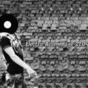 D.I.P Project  - Небо Вода (Harisma Mix)