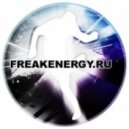 Чугунный Скороход - Самолёт (Dub Mix)