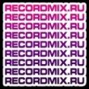 Acid Luke & Sains -  Dance To The House (Original Mix)
