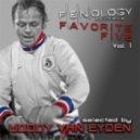 Woody Van Eyden - Y86 (Giuseppe Ottaviani Remix)