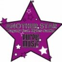 Pagany feat. Myles Sanko - Another Star 1 (Pagany Suite Vocal)