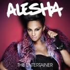 Alesha Dixon Ft. Jay Sean - Every Little Part Of Me (Steve Smart & West Funk Club Mix)