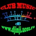 Stay & Play - Supa Dupa Fly (Club Mix)