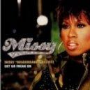 Missy Elliot - Get Ur Freak On (Alvaro & Punish Moombahton Bootleg)