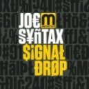 SYNTAX, Joe - Sightlines (feat Jono McCleery) (Original Mix)