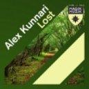 Alex Kunnari - Lost (Markus Maison & Will Dragen Arena Remix)