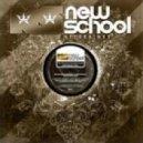 Jake Shanahan - Swing it (Original Mix)