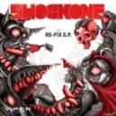 ShockOne - Polygon (Dirtyphonics Remix)