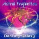 Astral Projection  - Soundform