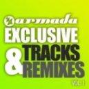 Paul Oakenfold - Tokyo - Robert Vadney Remix
