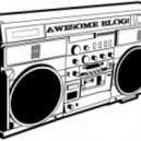 DJamSinclar Aka Prince of Disco  - Disco 4Ever