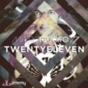 Mauro Picotto - Twentyeleven (Original Mix)