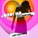 Jordi MB & Jason Rene - Lady (Say Hey) (Extended Mix)