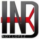 Indy Lopez - Discobitz (Original Mix)