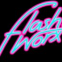 Flashworx - Sandra Was Great (Sare Havlice