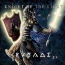 Knight Of The Light - Crusade