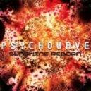 Psychowave - Sunshine Reborn